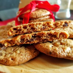 Flourless Sweets Recipes