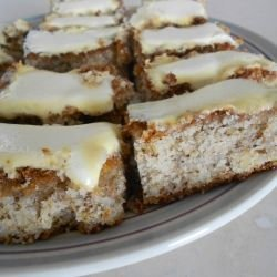 Agnes Cake Recipes