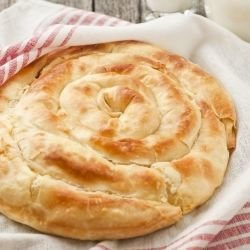 Recipes with Yeast