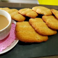 Dietary Sweets Recipes