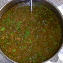 Nettle Soup Recipes