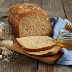 Yeast-Free Bread Recipes