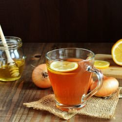 Decoction Recipes