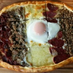Turkish Pide Recipes
