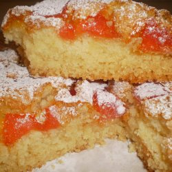 Recipes with Turkish Delight
