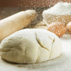 Dough Recipes