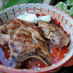 Pork Steak Recipes