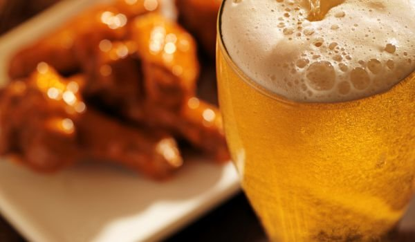 Is Beer Basic or Acidic?