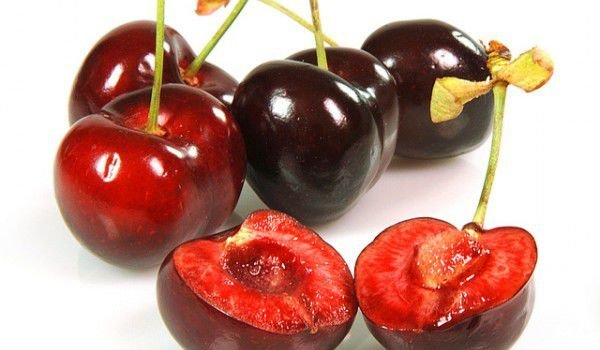 How to Remove Cherry Seeds?