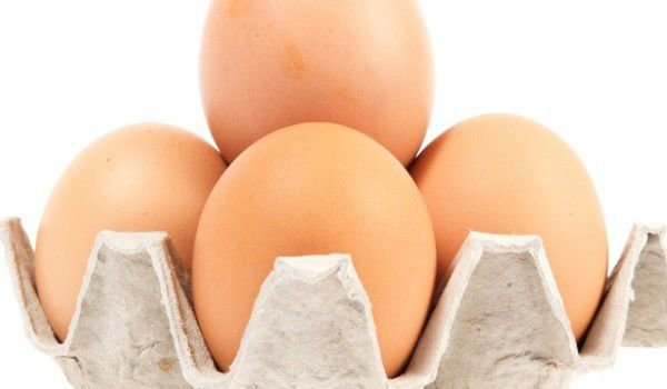 How Do We Know if the Eggs are Boiled?