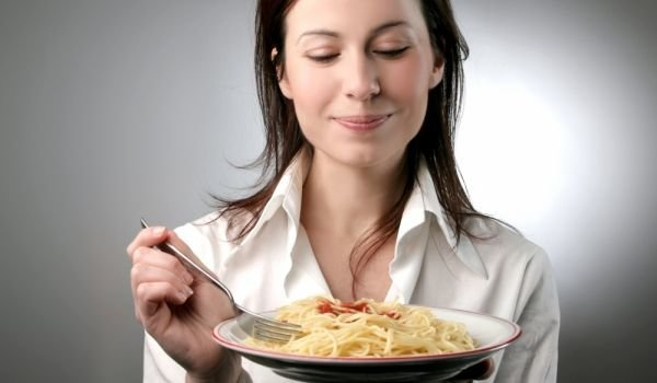 How Long Are Spaghetti Boiled For?